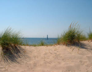 Michigan West Coast Tourism